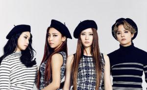 fx-learn-korean-thourgh-kpop